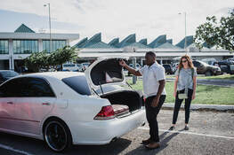 st_lucia_airport_taxi_service