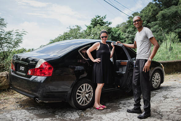 st_lucia_taxi_service